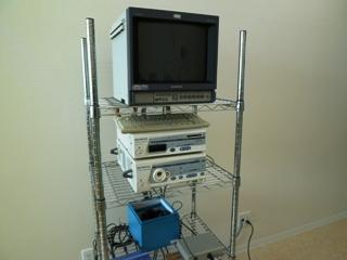 当院の医療機器